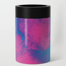 Cotton Candy Acid Trip Can Cooler