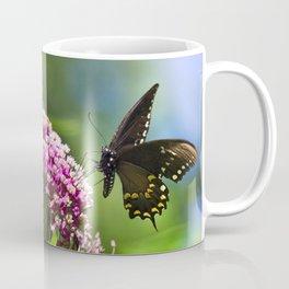 Butterfly VII Coffee Mug