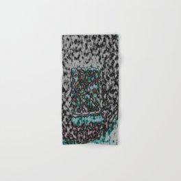 Colorful 05 Hand & Bath Towel