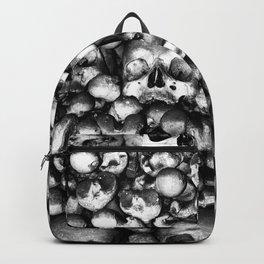 Sedlec VII Backpack