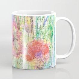 Garden 5 Coffee Mug