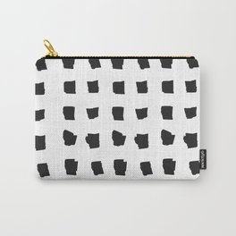 Coit Pattern 69 Carry-All Pouch