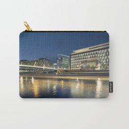 Berlin Regierungsviertel Carry-All Pouch
