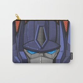 G1 Optimus prime Carry-All Pouch