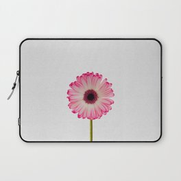 Daisy Still Life Laptop Sleeve