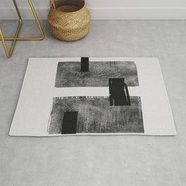 Abstract 01 Rug