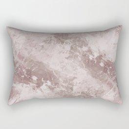 Savour Rectangular Pillow