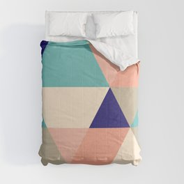 Sand and Shore Comforters