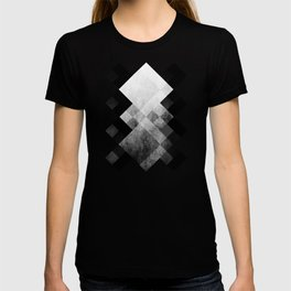Abstract XVI T-shirt