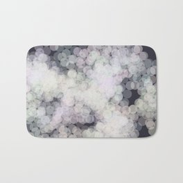 Tres Sunsray Bath Mat