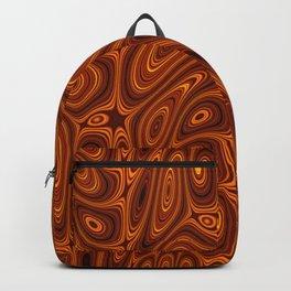 Amber Lava 19 Hi Res Backpack