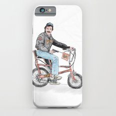 Tom Selleck iPhone 6s Slim Case