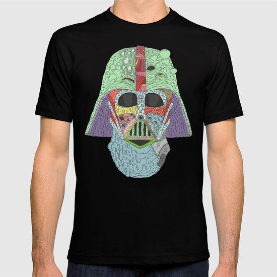 Goreth Vader T-shirt
