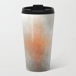 Ambedo Travel Mug