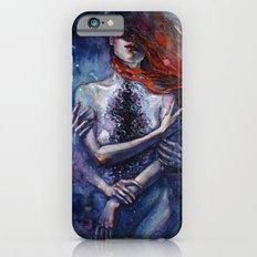 Tamaryn iPhone 6s Slim Case