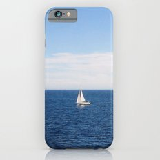 Velero Slim Case iPhone 6s