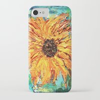 memphis iPhone & iPod Cases featuring Memphis Blues by Shaun Barber