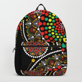 Come Together Backpack