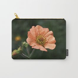 Geum 'Prinses Juliana' Carry-All Pouch