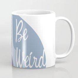 Skeletor-MOTU- Coffee Mug