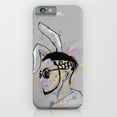 Wish A Rocking Easter! iPhone 6s Slim Case