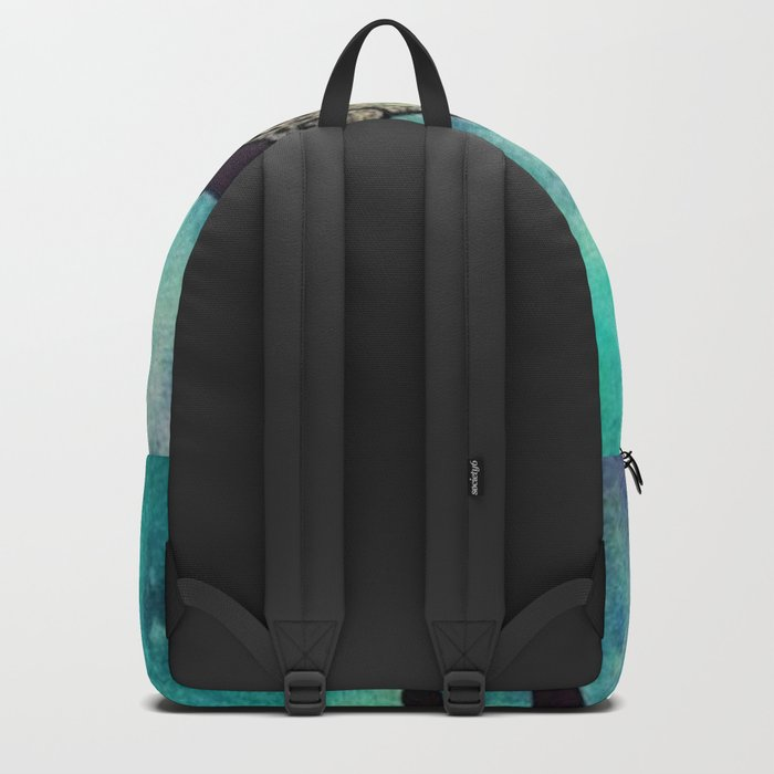 owl-45 Backpack