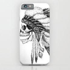 Native American iPhone 6s Slim Case