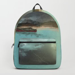 VIENE TORMENTA Backpack