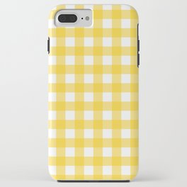 best website 0a977 032c5 Plaid iPhone 8 Plus Cases | Society6