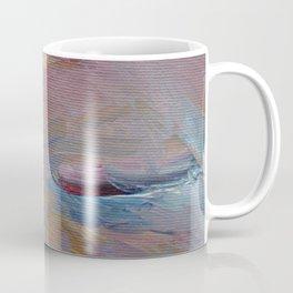 In the Beach Coffee Mug