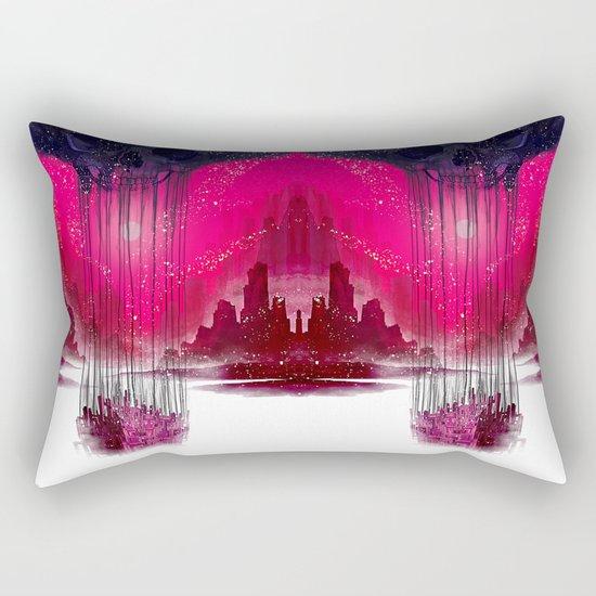 Minué Rectangular Pillow