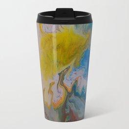 Membrane for sale Travel Mug