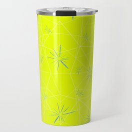 Joy from Inside Out Travel Mug
