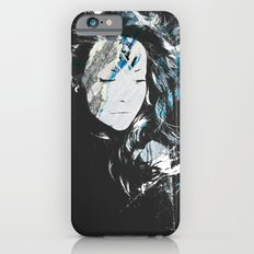 OUR SCARS DONT DEFINE US iPhone 6s Slim Case