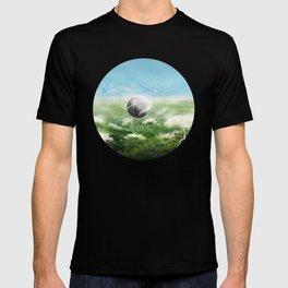 Adagio Pour Cordes T-shirt