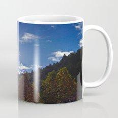 Sun For All Mug