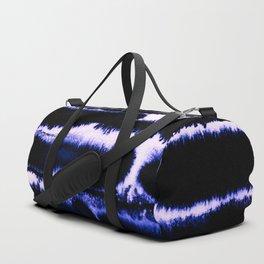 ink marks 2 Duffle Bag