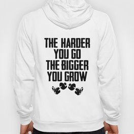 Beast Workout Gym Mode Weight Lifting bodybuilding wear gym crossfit lifting Hoody