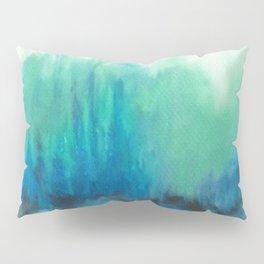 A 0 12 Pillow Sham