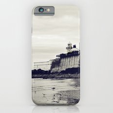 By the sea iPhone 6s Slim Case