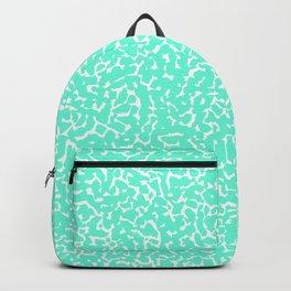 'GEOPRINTS' 37 Backpack