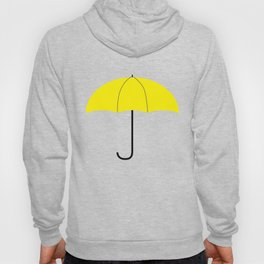 HIMYM - The Mother Hoody