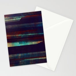 umbra ii  Stationery Cards
