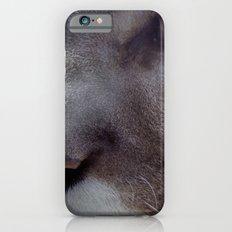 Cougar iPhone 6s Slim Case