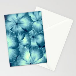 love memoir Stationery Cards