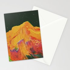 surrf Stationery Cards