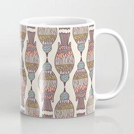 birdpeck summer Coffee Mug