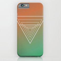 Earth Slim Case iPhone 6s