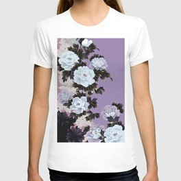 Japanese modern Interior art #45 T-shirt