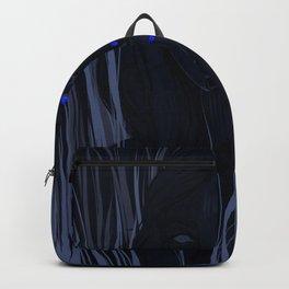 I See U Backpack